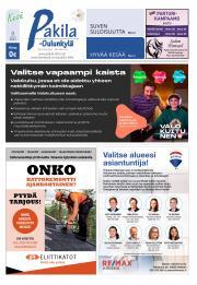 Konala-Pitäjänmäki