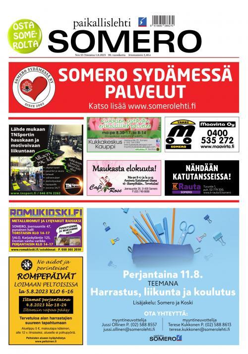Pekka Simojoki Jäähyväiset